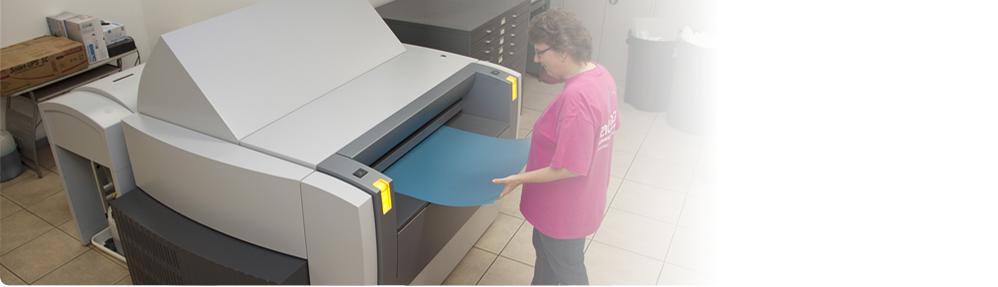 Abbott Printing