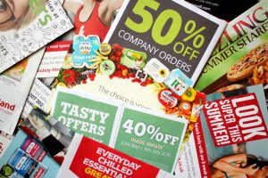 The Importance of Print Marketing for Your Small Businesses